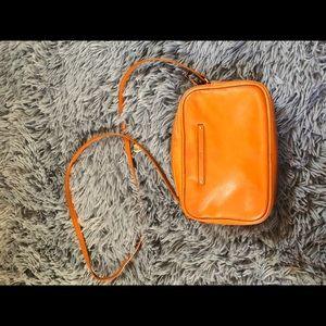 Ugg Crossbody Bag mini